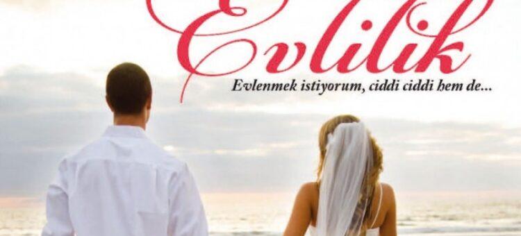 Ciddi evlilik sitesi ücretsiz ilan ver